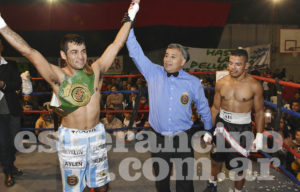 Torito-campeon-box-09
